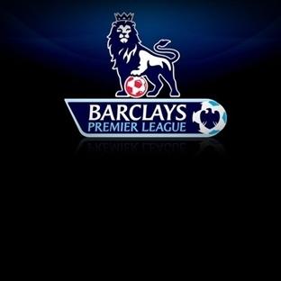 Arsenal - West Bromwich Albion Maç Öncesi