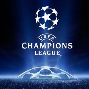 Arsenal Yine Seri Başı