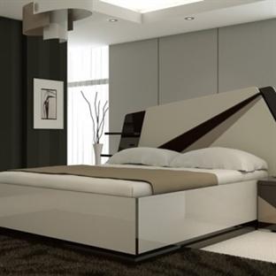 Artık Yatak Odalarınızın Değişme Zamanı