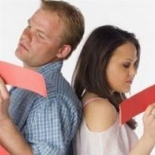 Aşk acısını dindirmenin 10 farklı yolu