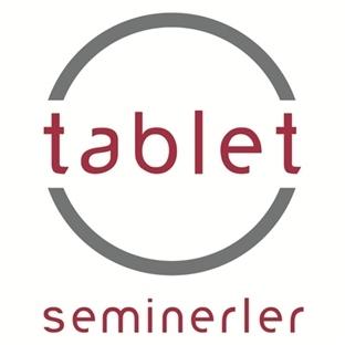Aslanoba'nın Başarısız Girişimi Tablet Seminerler