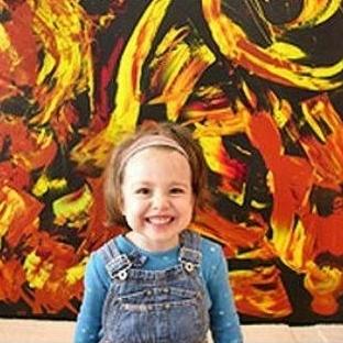 Atölye Çocuk Evi – Çocuk Oyun ve Aktivite Merkezi