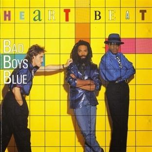 Bad Boys Blue ve En İyileri