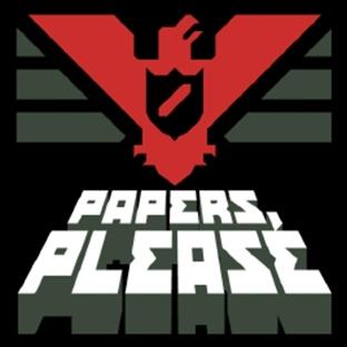 Bağımsız Oyun Dediğin Böyle Olur : Papers, Please!