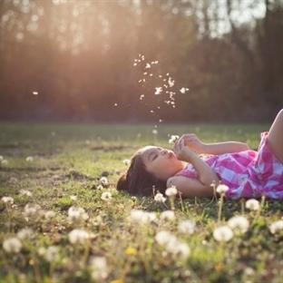Bahar Bitmeden Yapılacak 8 Öneri