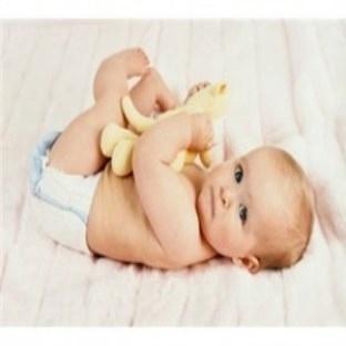 Bebeklerde Pişik Sorunu