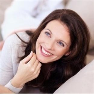 Bekarlığı sevmenizi gerektiren 6 neden