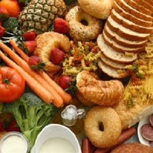 Beslenmenin Önemi Ve Nasıl Beslenmeliyiz