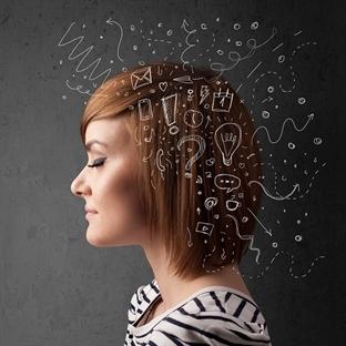 Beynimizi Geliştirmenin Pratik Yolları