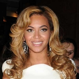 Beyonce İle Bu Yaz Saçlar Çok Moda