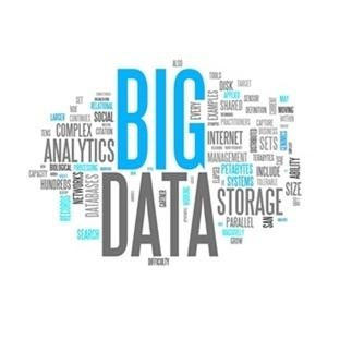 BigData'nın Büyüklüğünün Farkında mısınız?