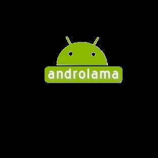 Bilgisayarınızı Android'e Çevirin