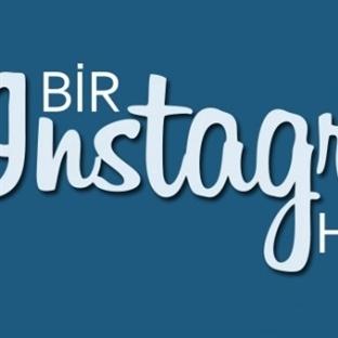 Bir Instagram Hikayesi [İnfografik]