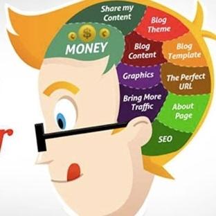 Blog Yazarlığının Gerçek Hayatta İşe Yaraması