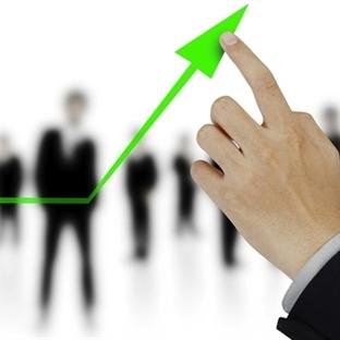 Blogda Başarının Sırrı: Doğru Konu Seçimi