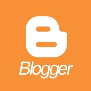 Blogger Temaları #1