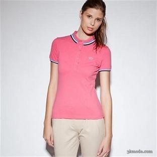 Bluz Modelleri Lacoste