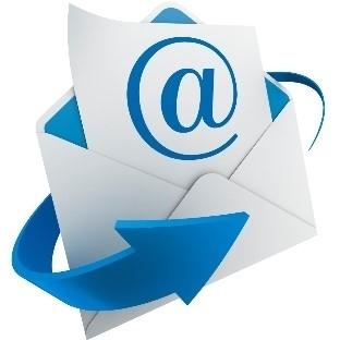 Bu e-postayı hiç düşünmeden silin!