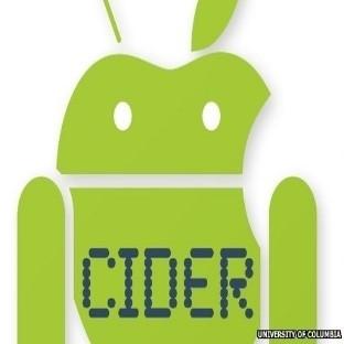 Bu Uygulama Tüm Android Uygulamanızı Çalıştıracak