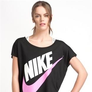 Bu Yazın Modası Nike Bluzlar Gördünüz mü?