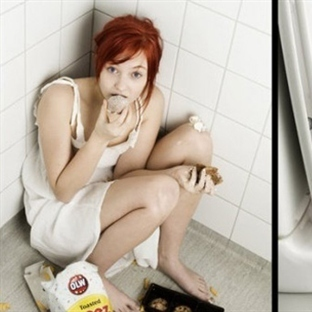 Bulimia Nervoza Hastalığı Nedir?
