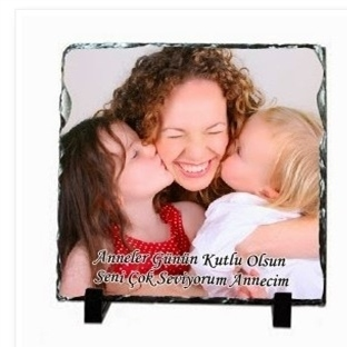 Bütçeyi Zorlamayacak Anneler Günü Hediyeleri