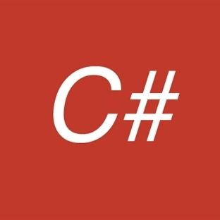 C# ile Ses Tanıma (Speech)