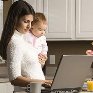 Çalışan Annelere Emzirme Önerileri