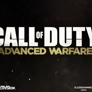 Call of Duty: Advanced Warfare Duyuruldu! (Video v