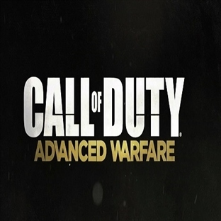 Call of Duty: Advanced Warfare Videosu