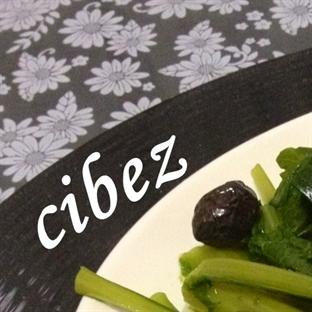 Cibez