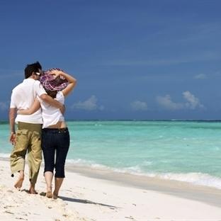 Çiftlerin tatile çıkarken dikkat etmesi gerekenler