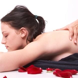 cinsel istek artırıcı aroma terapi