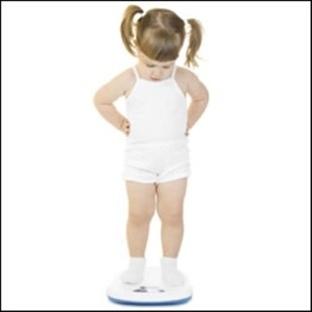 Çocukları Obeziteden Koruyun