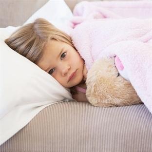 Çocukların yaşamını tehdit eden bu hastalık nedir?