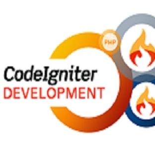 Codeigniter Framework Database İşlemleri