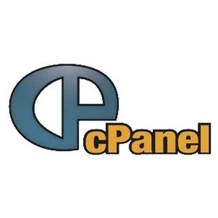 CPanel Veritabanı Oluşturma(Resimli ve Net)
