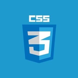 CSS Responsive Site Yapımı