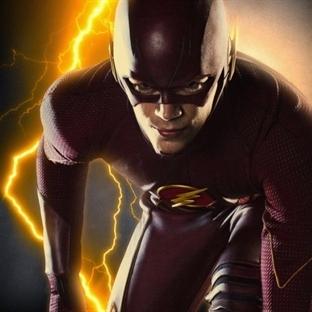 CW'dan Son Haberler: Tüm Dizilerin Geleceği belli