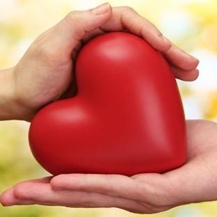 D Vitamini İle Kalbinizi Koruyun
