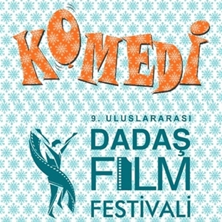 Dadaş Film Festivali'nde Gülme Zamanı 2/7 Mayıs