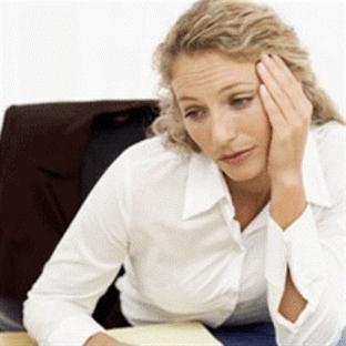 Demir eksikliğinin yol açtığı 6 sağlık sorunu