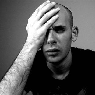 Depresyon Kandan Tespit Edilebiliyor
