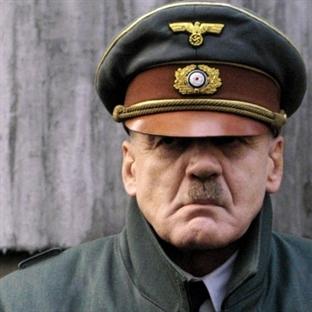 Der Untergang - Çöküş - Filmi