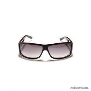 Diesel Güneş Gözlükleri