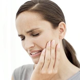 Diş Ağrısı ve Tedavisi