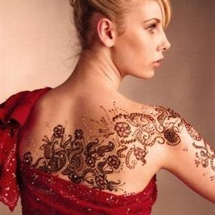 Dövme Silme Hakkındaki Gerçekler