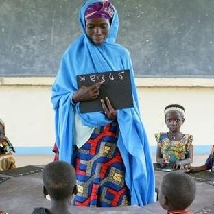 Dünyanın Her Yerinde Öğretmenlik Yapabilir misiniz