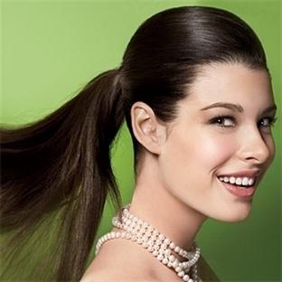 Düz saçlılar için 10 önemli konu