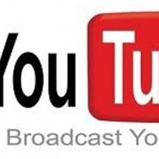 E-ticaret Siteleri İçin Youtube Kullanım Rehberi